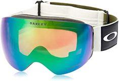Oakley Flight Deck Ski Goggles Best Ski Goggles, Snowboard Goggles, Snowboarding, Skiing, Oakley Flight Deck, Best Skis, Fit, Snow Board, Ski