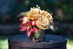 Kari Young Floral Designs