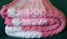 cutecrocs.com crochet-baby-blankets-31 #crocheting