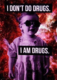 #acid #goodtrip