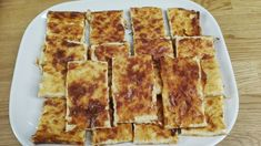 search - www. Food Humor, Zucchini, French Toast, Pizza, Cheese, Vegetables, Breakfast, Recipes, Search