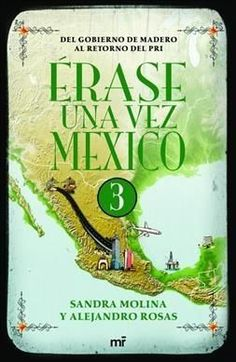 Erase una vez Mexico/ Once Upon a Time in Mexico