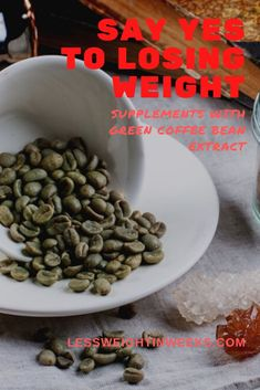 Supplements with green coffee bean extract to help you lose weight. Learn green coffee benefits and how it help you lose weight. Green coffee in its natural state contains a large amount of antioxidants and polyphenols of the chlorogenic acid type, for this reason it is that green coffee beans help you for weight loss and burn fat. #greencoffeebeanextract #greencoffeebeansforweightloss #greencoffeebeansupplement #trimtone #raspberry Fat Burner Supplements, Best Supplements, Best Fat Burner, Green Coffee Bean Extract, Morning Drinks, Best Weight Loss Supplement, Quick Weight Loss Tips, Raspberry Ketones, Coffee Benefits