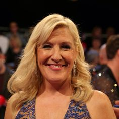 jennifer gibney and brendan o'carrolljennifer gibney age, jennifer gibney height, jennifer gibney net worth, jennifer gibney strictly come dancing, jennifer gibney husband, jennifer gibney sister, jennifer gibney young, jennifer gibney wedding, jennifer gibney photos, jennifer gibney and brendan o'carroll, jennifer gibney teeth, jennifer gibney as cathy brown, jennifer gibney daughter, jennifer gibney 2016, jennifer gibney 2017, jennifer gibney fair city, jennifer gibney facebook, jennifer gibney brother, jennifer gibney imdb, jennifer gibney interview