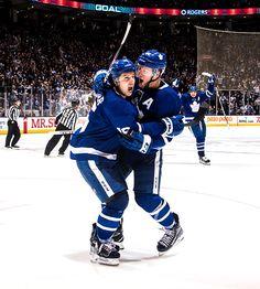 Nhl Hockey Teams, Maple Leafs Hockey, Toronto Maple Leafs, Boys, Baby Boys, Senior Boys, Sons, Guys, Baby Boy