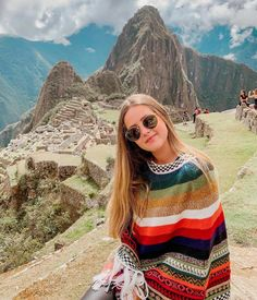 private machupiucchu Peru, Machu Picchu Mountain, Hotel Airbnb, Huayna Picchu, Train Tickets, Main Attraction, Film Aesthetic, Exotic Places, Tour Guide