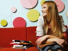 hábitos para evitar la depresión   Bienestar180