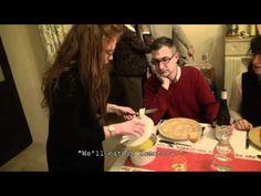 Traditional Christmas à la française – Noël en famille | Becoming Madame