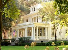 Vallejo CA Mansions | ... Chapel on Mare Island, Vallejo - Picture of Vallejo, California