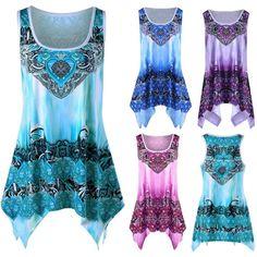 8b23a8603a810 UONQD Woman t Shirts Men Shirt Latest Stylish Branded Nice Offer s tee  Cheap Novelty Websites
