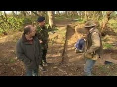 Time Team Special 22 (2004) - D-Day (Normandy, France)