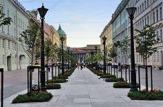 St. Petersburg,Russia Petersburg Russia, Timeline Photos, Saint, Places To Visit, Sidewalk, Wallpaper, Gallery, Russia, Home
