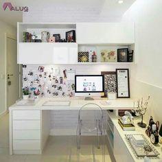 Quarto para jovens meninas =) http://alug.online #alugar #alugonline #alugueldecasa #anunciarimovel #apartamento #apartamentodecorado #casa #casaavenda #casanova #comprar #consultorimobiliario #corretordeimoveis #decoração #financiamentohabitacional #grandeoportunidade #homeoffice #imoveis #imoveisavenda #imoveisbrasil #imovel #imovelnovo #investimento #lar #lardocelar #minhacasa #minhacasaminhavida #reforma #sala #terreno