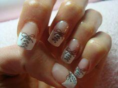 Nail Art;
