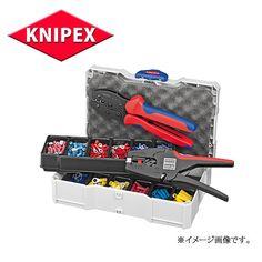 Knipex - Google 検索