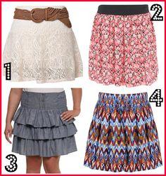 Google Image Result for http://livingflyonadime.com/wp-content/uploads/2010/03/Spring-Skirts.jpg