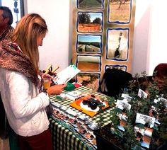 Infopalancia: Feria de la trufa 2014