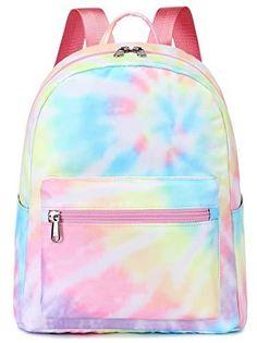 Mini Backpack Purse, Backpack For Teens, Small Backpack, Travel Backpack, Stylish School Bags, School Bags For Girls, Cute Mini Backpacks, Backpacks For Girls, Cute Bags