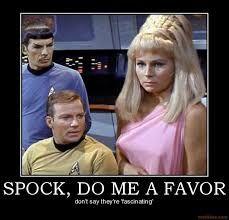 Spock do me a favour. Star Trek Enterprise, Science Fiction, Start Trek, Star Trek Cast, Star Trek Images, Star Trek Characters, Star Trek Original Series, Star Trek Ships, Star Trek Universe