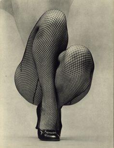 Fernand Fonssagrives :: The Dancer, for Figure # 1: Greenwich Village Nudes, 1951  http://www.telegraph.co.uk/culture/photography/6967665/Fernand-Fonssagrives.html