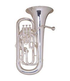 SG Musical l-003 Piston Euphonium  Freebie