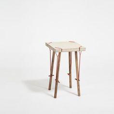 Design :  Laure Manac'h