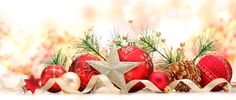 Merry Christmas Pictures, Cards, Quotes, Wishes Christmas Day is an annual festival commemorating the birth of Jesus Christ, observed most Christmas Gifts 2016, Christmas Gift Guide, Very Merry Christmas, Christmas Pictures, Christmas Home, Christmas Wreaths, Christmas Bulbs, Christmas Decorations, Christmas Verses