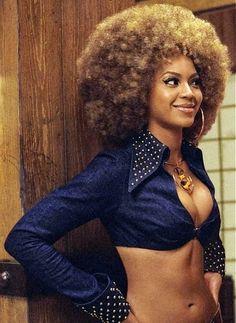 Estilo Beyonce, Beyonce Style, Black Is Beautiful, Black Girl Magic, Black Girls, Foxy Cleopatra, Pretty People, Beautiful People, Foto Fantasy