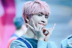 UP10TION Xiao