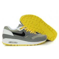 best website 7190e b8e71 14 Best airmax images | Nike free shoes, Nike shoes, Running shoes nike