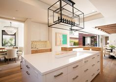 As a luxury Newport Beach custom home builder and remodeling firm general contractor, I can help bring your vision to life. Providing a full service team from start to finish our Company make building a home enjoyable.  See more at http://www.gontermanconstruction.com/contact/