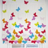 Found it at Wayfair.co.uk - Butterfly Folding Blind