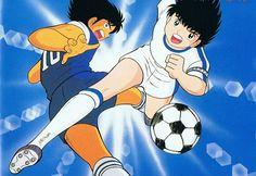 O clássico dos mangás e animes ganha apresentações no Japão continue lendo em Super Campeões: Captain Tsubasa vira peça de teatro