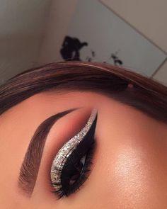 Makeup Eye Looks, Cute Makeup, Gorgeous Makeup, Pretty Makeup, Cheap Makeup, Makeup Goals, Makeup Inspo, Makeup Inspiration, Makeup Tips