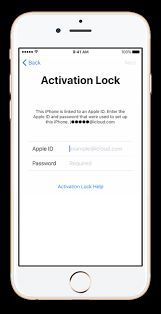 Permanently removes Apple ID from an iPhone. · Can also remove iCloud Activation Lock without password when your iPhone is deactivated. #iphone #unlock #appleid #bypass #nopassword Unlock Iphone Free, Youtube Theme, Iphone Codes, App L, Email Marketing Tools, Keyword Planner, Iphone Hacks, Ipod Touch, Iphone 8 Plus