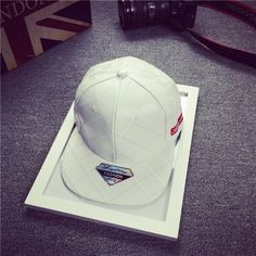 Find More Baseball Caps Information about Cheap Sale!! Classic Baseball Caps Brand Hip Hop Caps Baseball Hat Snapbacks Cap White Black Streetwear Polo Cap Snapback Hat,High Quality cap made,China hats com free shipping Suppliers, Cheap hat making from Bys Store Store on Aliexpress.com