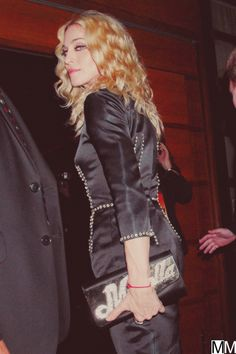 Madonna Music, Lady Madonna, Madonna 80s, Music Icon, Her Music, Divas Pop, Madonna Pictures, Popular Music, Material Girls