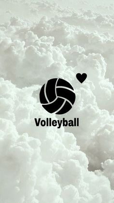 Best Sport Wallpaper Volleyball Ideas Discover The Huntington Library, Art Collection Volleyball Workouts, Play Volleyball, Volleyball Players, Volleyball Nails, Volleyball Setter, Coaching Volleyball, Women Volleyball, Wallpaper Volleyball, Volleyball Backgrounds
