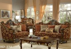 Ultimate Living Room Furniture On Pinterest Sofa Set