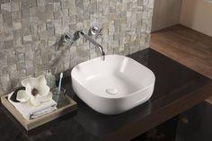 Érdemes szétnézni a VS Fürdőszoba Szalon oldalán! Tagcégünk 25. születésnapja alkalmából több kedvezményes lehetőséggel is készült. ‼️🎂 Többek között a Siko Triomini Slim mosdók 5 féle változatából válogathatsz, melyek most kedvező áron 29 990 Ft-ért lehetnek a Tiéd! 🤩 Sink, Home Decor, Sink Tops, Vessel Sink, Decoration Home, Room Decor, Vanity Basin, Sinks, Home Interior Design