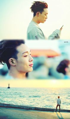 Bobby Wallpaper  Cr: Heartbeat9596