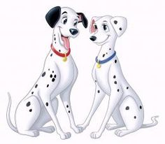 101 dalmatians - Google Search | disney | Pinterest | Disney ...