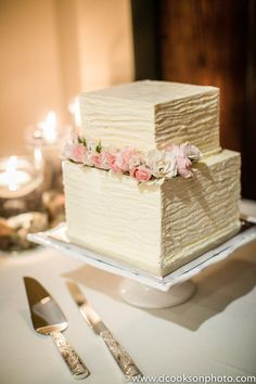 Wedding Cakes - The Sparky Noodle Bakery™ Wedding Cakes, Bakery, Decorative Boxes, Gift Wrapping, Table Decorations, Noodle, Home Decor, Wedding Gown Cakes, Gift Wrapping Paper