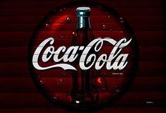 Dating antik Coca Cola flaskor