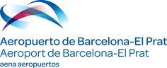 Barcelona-El Prat Airport  (Spain)
