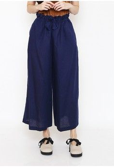 9 Gambar Model Celana Wanita Terbaik Celana Wanita Celana Wanita