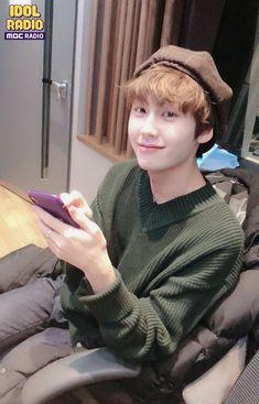Btob Ilhoon, Lee Changsub, Lee Minhyuk, Rapper, Rap Lines, Handsome, Entertainment, Idol, Album