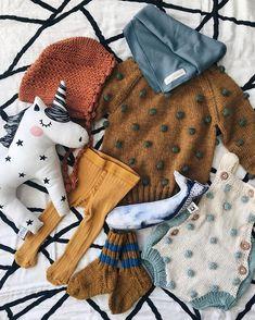 #yourfavouritetoy ist heute Thema der #mummymemorylanechallenge und wahrscheinlich entgegen aller Erwartungen sind das allerliebste… Little Fashion, Kids Fashion, Greta, Everything Baby, Julia, Baby Time, Stylish Kids, Baby Essentials, Baby Fever