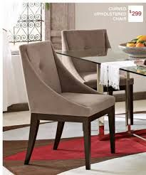 modern dining chairs - Sök på Google