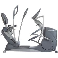 Get ready for the ride of your life with Octane's Series recumbent elliptical machines. Holiday Fun, Gym Equipment, Classic, Gift Ideas, Free Shipping, Health, Derby, Health Care, Workout Equipment
